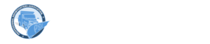 Professional Snowfighter Association logo