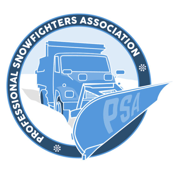 Professional Snowfighter Association Membership