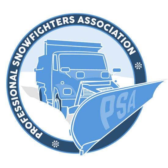 Professional Snowfighter Association Membership