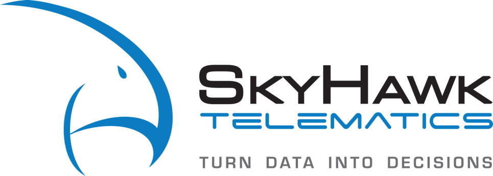 Skyhawk Telematics