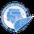 Professional Snowfighters Association Logo